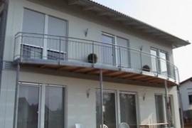 service_balkone