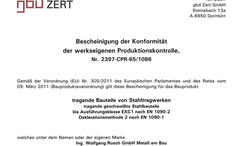 Zertifikat_EN-1090_06